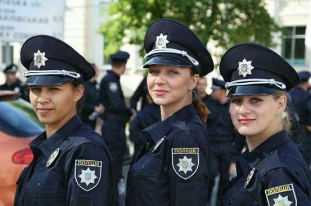 В МВД запустили программу компенсаций арендной платы за жилье полицейским