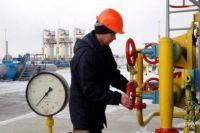 Болгария откажется от украинского газа в пользу газа Азербайджана