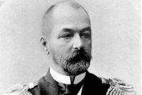 Зиновий Рожественский.