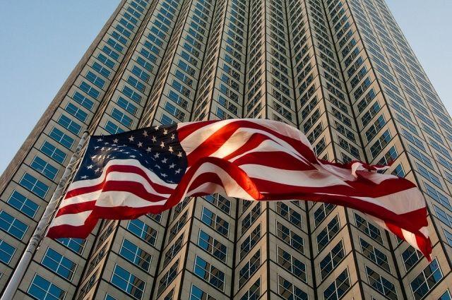 США ввели новые санкции против РФ из-за Крыма и Украины