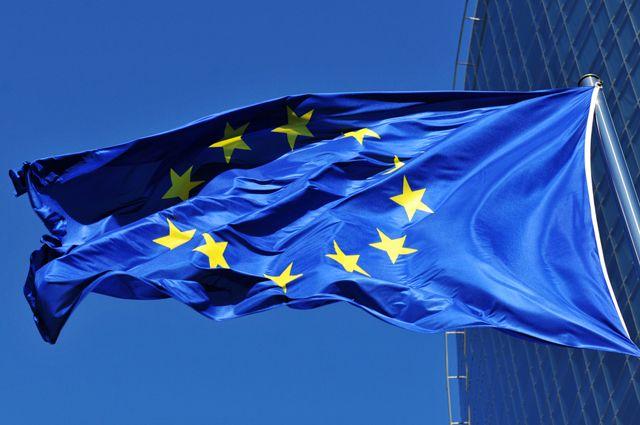 Нас может ожидать нетолько лишь Brexit, однако иRuxit— руководитель Совета Европы