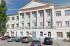 Воронежская городская клиническая больница №3