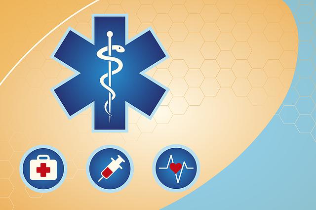 Тюменские медики используют регионарную анестезию под контролем УЗИ