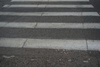 В Ровно пьяный водитель наехал на женщину с ребенком и пытался сбежать с места аварии.