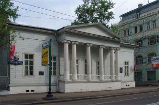 Место размещения Музея обороны Москвы определят в 2019 году