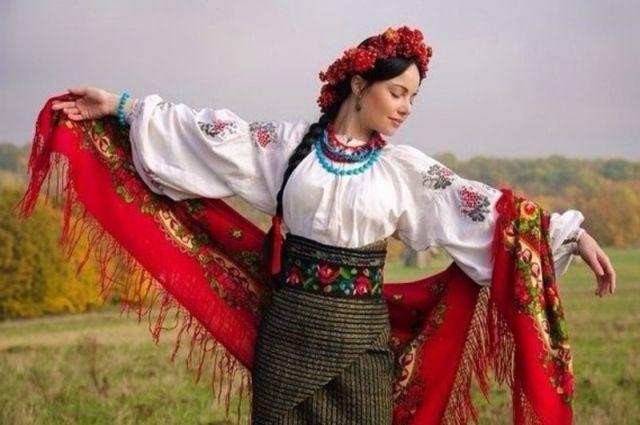 10 ноября: Параскева, предписания для незамужних девушек, запреты дня