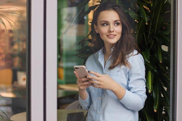 Крупный мобильный оператор предупредил о резком подорожании тарифов