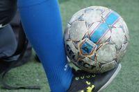 Тюменские футболисты отыграют матч в Хабаровске