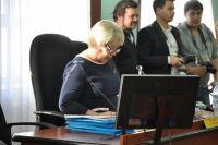 Ольга Березнева назвала публикацию «фантастической схемой».