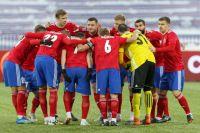 Хабаровчане выиграли матч.