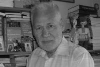 Георгию Чагину было 74 года.