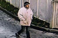 В Калининграде ищут пропавшего без вести 38-летнего Павла Ляшева.