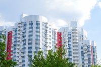 Ямальским бюджетникам государство поможет решить квартирный вопрос