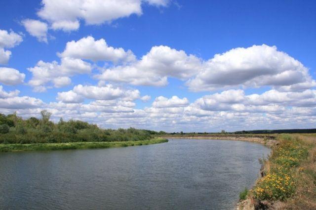 Росприроднадзор ситуацию с нарушениями в водной сфере на территории Ростовской области держит на контроле.