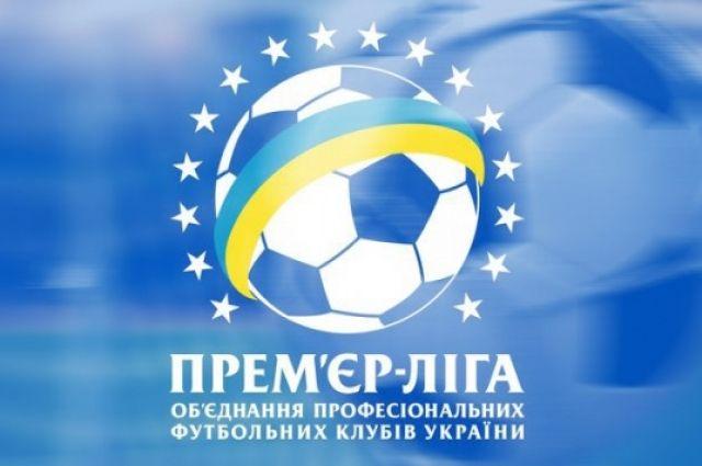 История противостояний «Динамо» Киев и «Шахтёр» Донецк