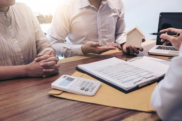 Срочно ❰❰ взять кредит в Уфе ❱❱ с плохой кредитной историей ⏰✅ Без проверки ✅ Без отказа ➠ Выгодный ❰❰ займ с плохой КИ в Уфе ❱❱➠ Credit-10.