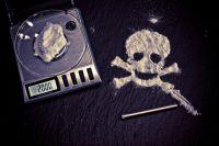 На Ямале стартовала акция «Сообщи, где торгуют смертью!»
