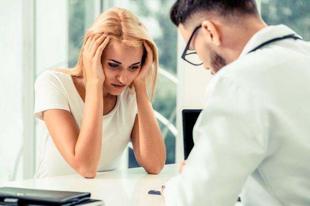 Загадки мигрени. Почему эту болезнь пока не могут вылечить навсегда?