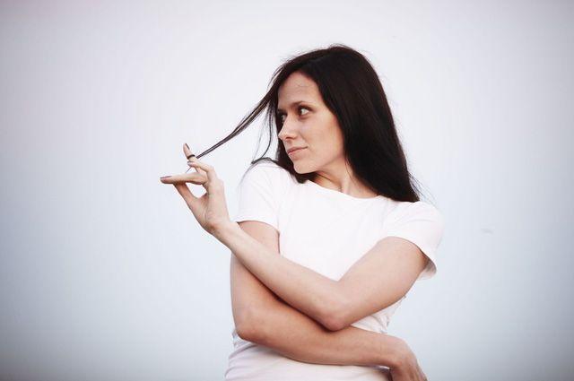 Как маски из горчицы помогут укрепить волосы?