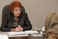 Экс-министр социальной политики проходит свидетелем по делу о мошенничестве своих бывших подчиненных