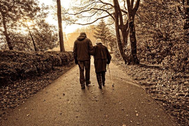 13 ноября отмечается Международный день слепых.