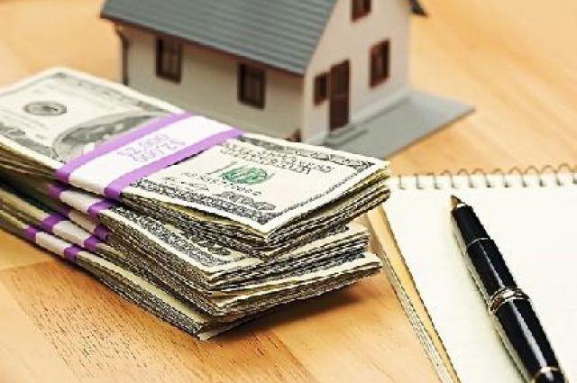 В этом году последними нужно оплатить имущественные налоги, до 3 декабря 2018 года.