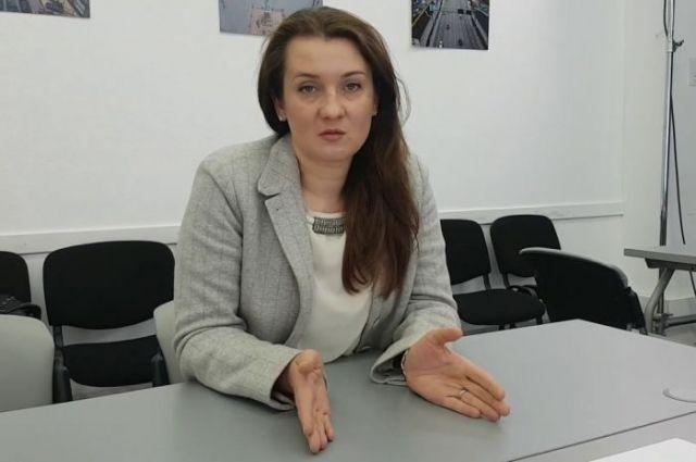 Верховный суд поставил точку в конфликте вокруг «Черкассыоблэнерго»