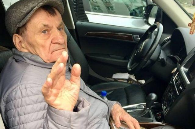 Игорь Лученок - композитор и народный артист СССР скончался после десяти дней комы