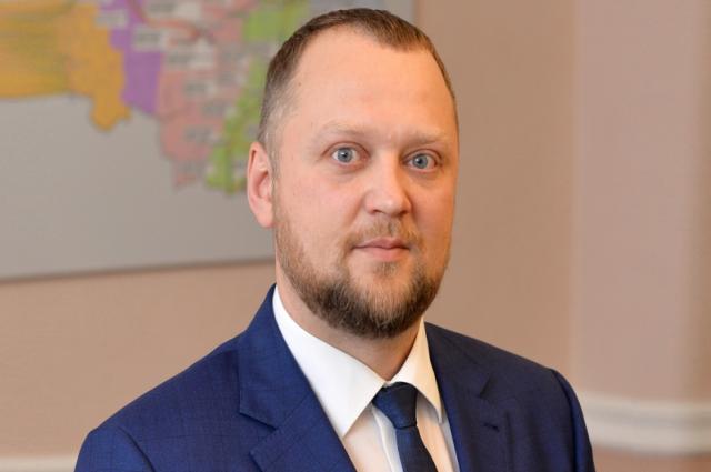 Бизнес-омбудсменом на Ямале назначен Вадим Елизаров