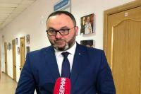В Хабаровске проводятся проверки.