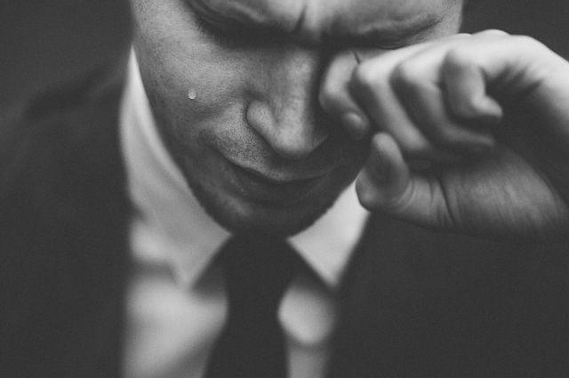 Тюменцы возмущены уровнем сервиса в компании Hoff