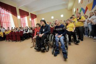 В Казани прошел этап национального чемпионата по профмастерству