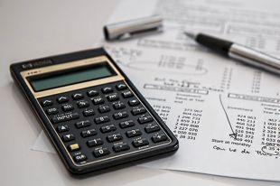 В Оренбурге экс-директор фирмы ответит за сокрытие 6 млн от налоговой