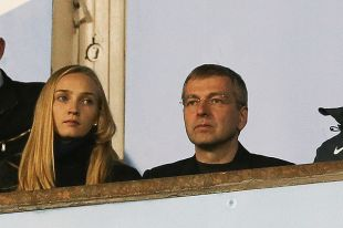 Дмитрий Рыболовлев – обладатель дорогих картин от Ван Гога до Пикассо и квартиры за 308 млн долл. в Княжестве Монако.