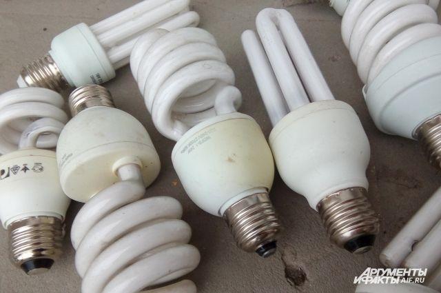 Жителю Гусева грозит тюремный срк за кражу электроэнергии.