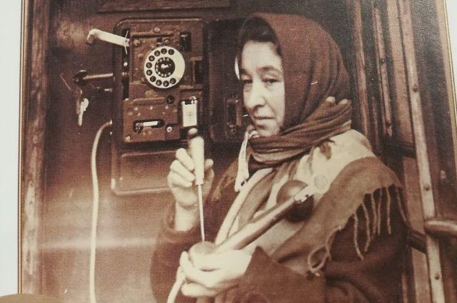 Годом официального рождения телефонной связи в Казани считается 1888-й