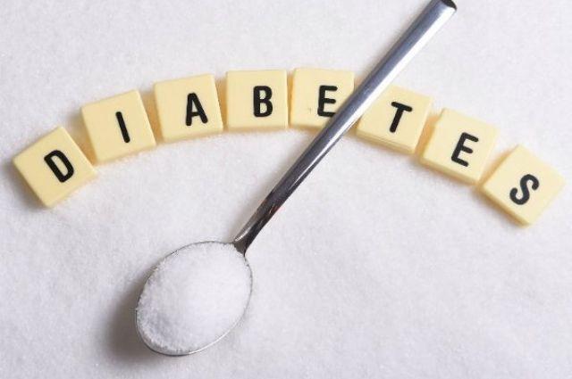 Сахарная угроза: в Украине половина больных диабетом не знает о диагнозе