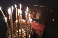 В храмах Ямала состоится крестный ход с иконой Николая ll