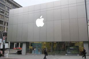 CNBC: Apple будет выпускать художественные фильмы