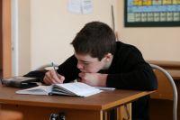 Директору школы внесено представление об устранении нарушения.