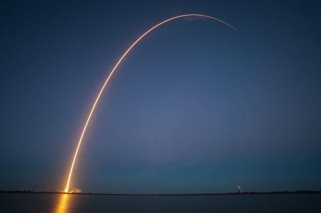 Омские ракетчики рассказали, как спасли планету от Третьей мировой войны