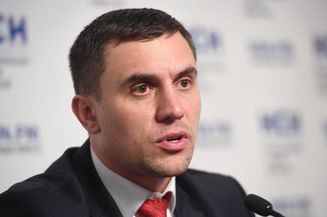 Депутат, живший на 3500 рублей, раскритиковал размер детского пособия
