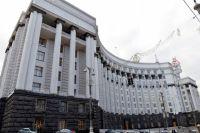 В правительстве выразили заинтересованность закупками газа из США