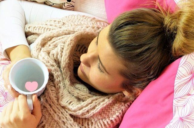 В Украине запретили популярное лекарство от простуды и гриппа