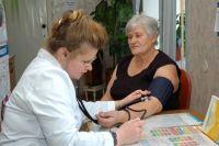 Обновление областной клинической больницы начнется с поликлинического корпуса.