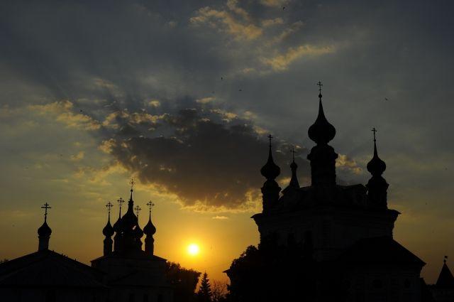 Польская церковь запретила священникам контакты с Киевским патриархатом