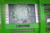 В Украине завершилась ликвидация очередного банка