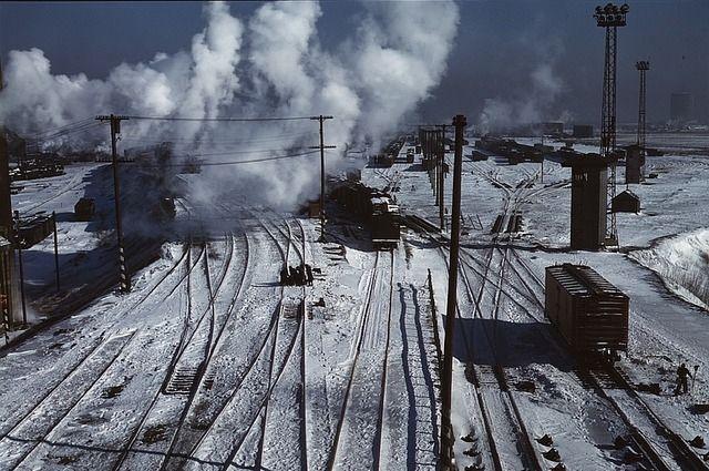 Число жертв ДТП с поездом в Саратовской области выросло до пяти