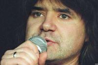 Умер автор песни «Плачет девушка в автомате» Евгений Осин