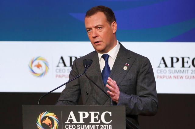 Посольство Российской Федерации  соболезнует жителям Калифорнии всвязи сжертвами пожаров